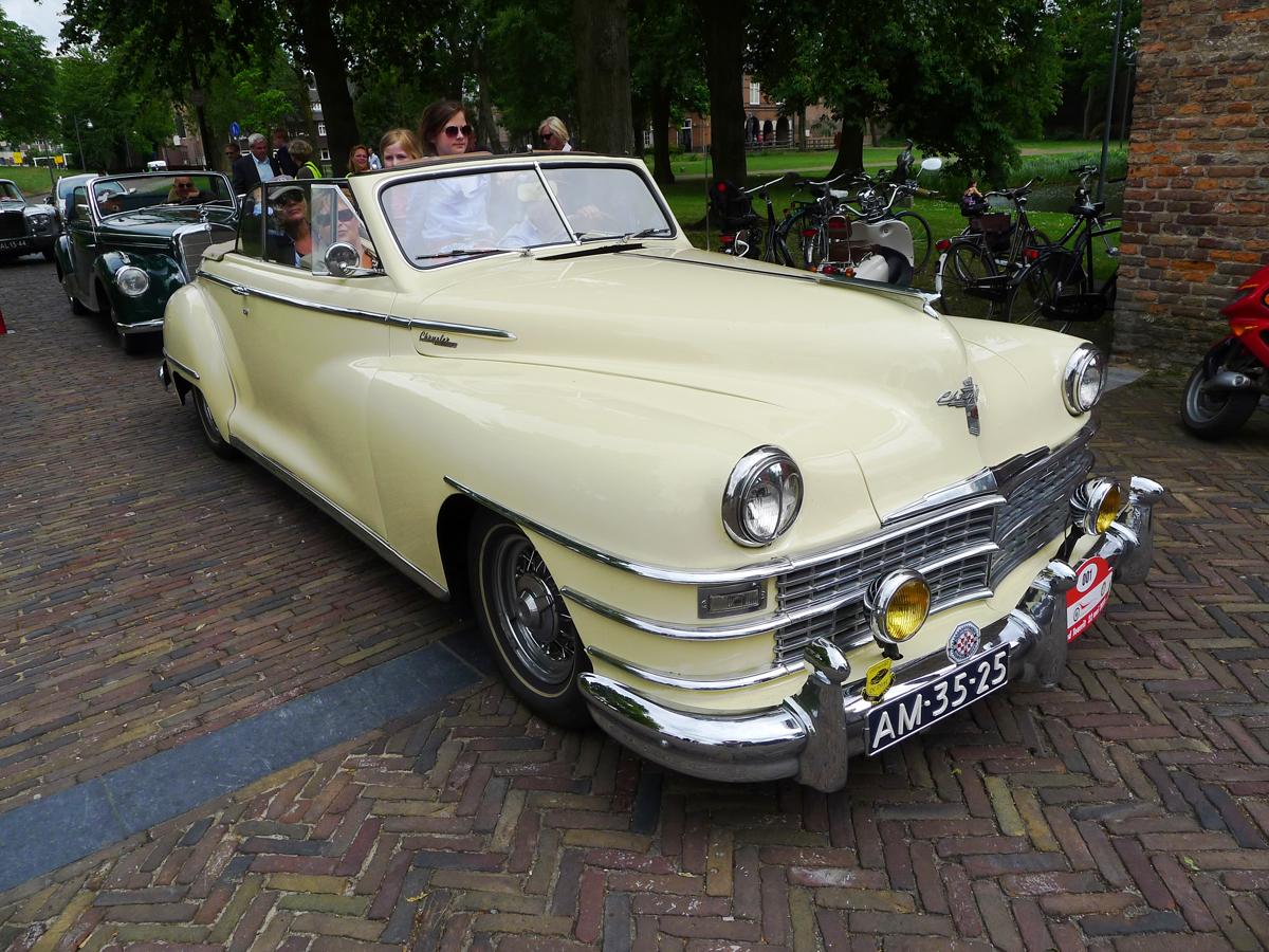 ncad-classic-car-event-helmond-340