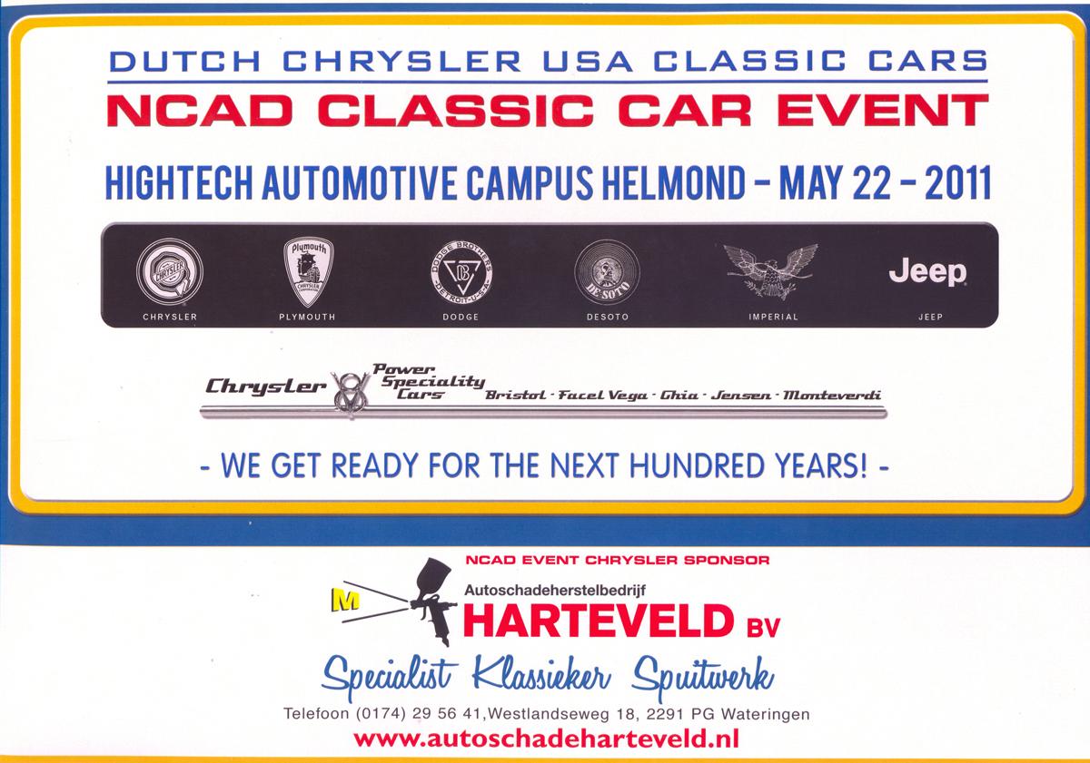 ncad-classic-car-event-helmond-356