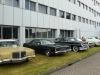 ncad-classic-car-event-helmond-005