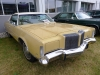 ncad-classic-car-event-helmond-007