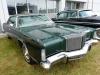 ncad-classic-car-event-helmond-008