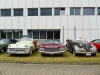 ncad-classic-car-event-helmond-012