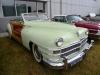 ncad-classic-car-event-helmond-015
