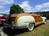 ncad-classic-car-event-helmond-018