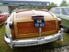 ncad-classic-car-event-helmond-021