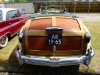 ncad-classic-car-event-helmond-022