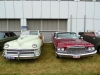 ncad-classic-car-event-helmond-023