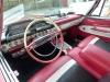 ncad-classic-car-event-helmond-026