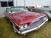 ncad-classic-car-event-helmond-027