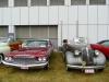 ncad-classic-car-event-helmond-028
