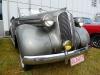 ncad-classic-car-event-helmond-029