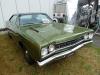 ncad-classic-car-event-helmond-038