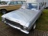 ncad-classic-car-event-helmond-049