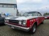 ncad-classic-car-event-helmond-174