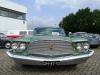 ncad-classic-car-event-helmond-177