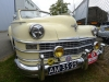 ncad-classic-car-event-helmond-222