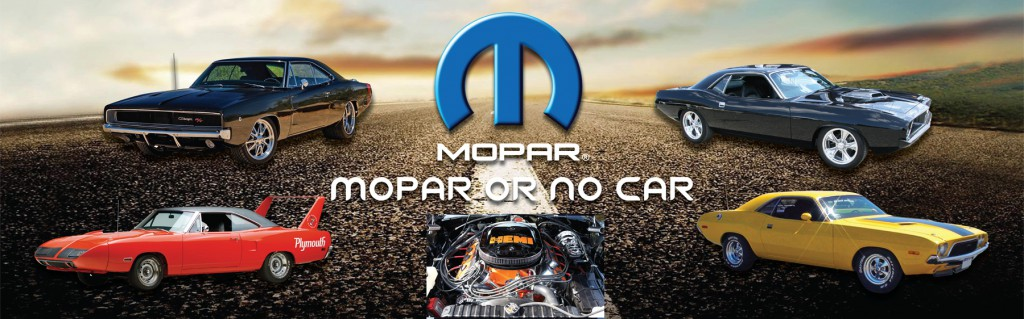 mopar-or-no-car