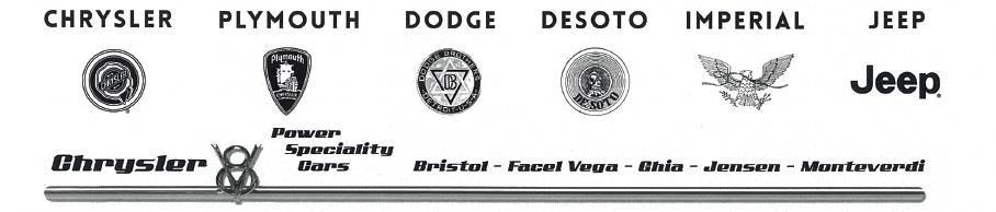 logos0916